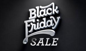 Black_Friday_Logo_STP.v1