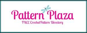 PP Newsletter logo