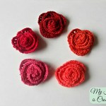 small_rolles_rose-free_crochet_pattern_small2