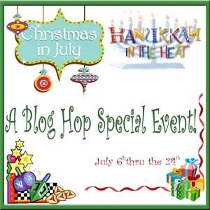 Blog-Hop-Event Image