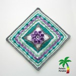 Ravelry_Spring_Burst_Square_by_Pattern-Paradise.com_small