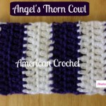 Angels Thorn Cowl