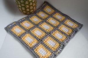 Squares-Squared-Block-1024x680