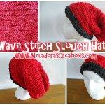 Wave-Stitch-Collage-600-WM