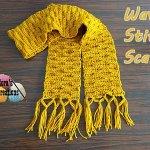 Wave-Stitch-Scarf-Finished-400-WM