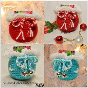 Free-Santas-Gift-Sack-Ornament