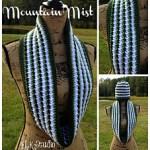 Mountain_Mist_is_a_FREE_Crochet_Scarf_Pattern_by_ELK_Studio__Crochet__Scarf_small