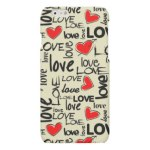 love_red_heart_pattern_matte_iphone_6_case-re6dda03168984d61826bd26b15a622b9_zoftl_8byvr_324