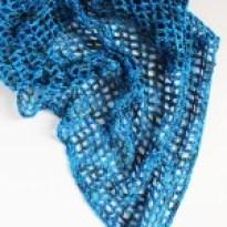 Ellas-Rhythm-Shawl-free-crochet-pattern-by-Marie-Segares-Image-c-Yarnbox7-150x150