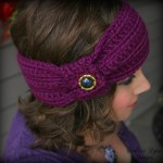 Wintertide-Headband-Puple3