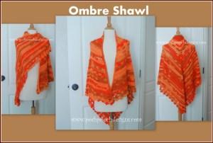 Ombre-Shawl1