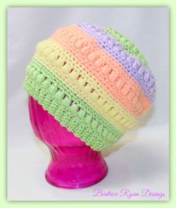 Whimsical-Warmth-Childrens-Hat