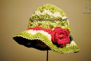 toddler-spring-or-summer-hat