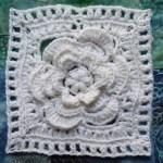 Mayapple-Flower-Square-Marie-Segares
