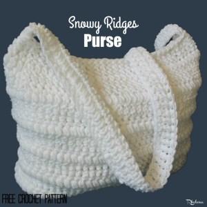 snowy-ridges-purse-free