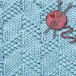 A Knitting Journey