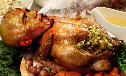a_thanksgiving-barack-obama-turkey-646592.jpg