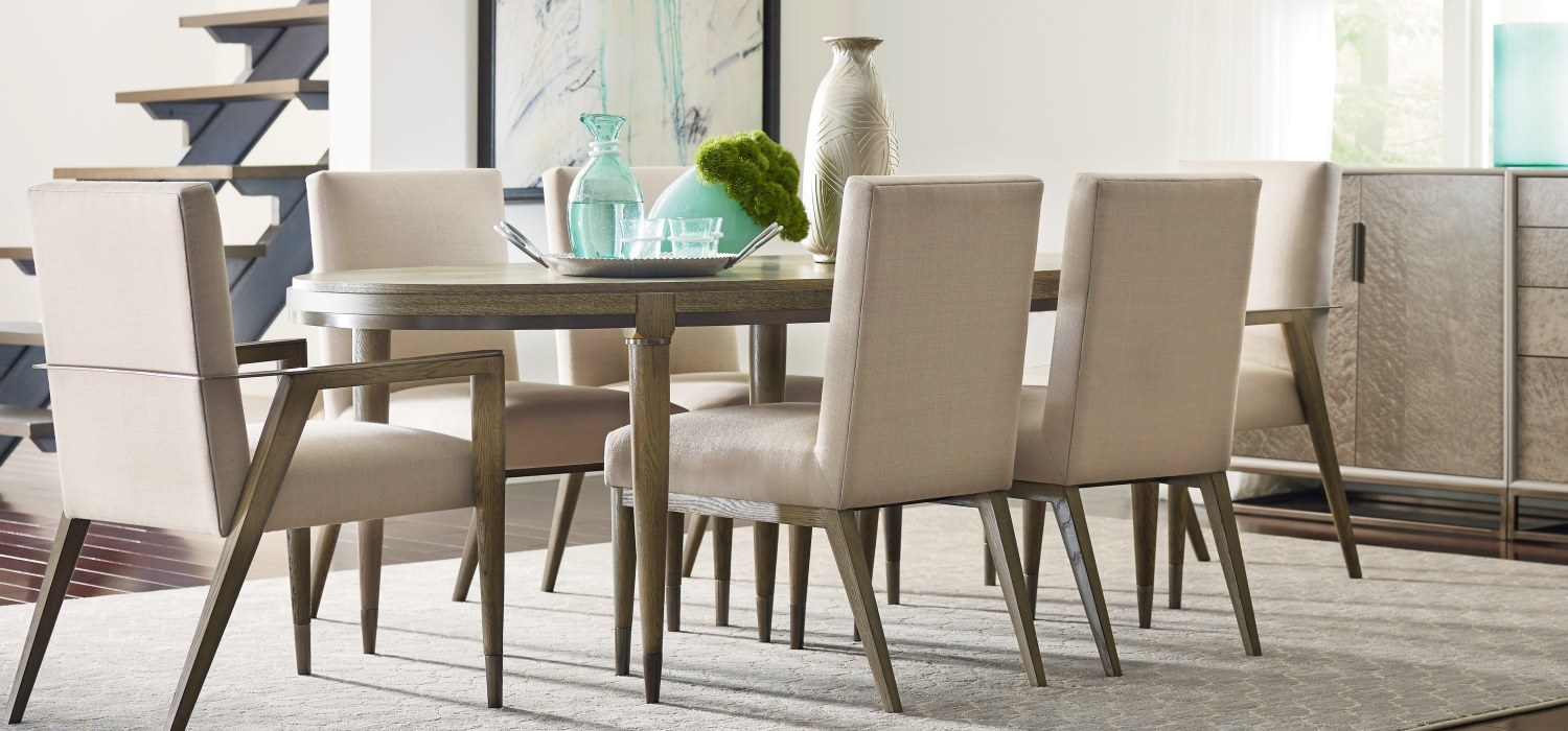 Modern Dining Room Furniture Ad Modern Classics