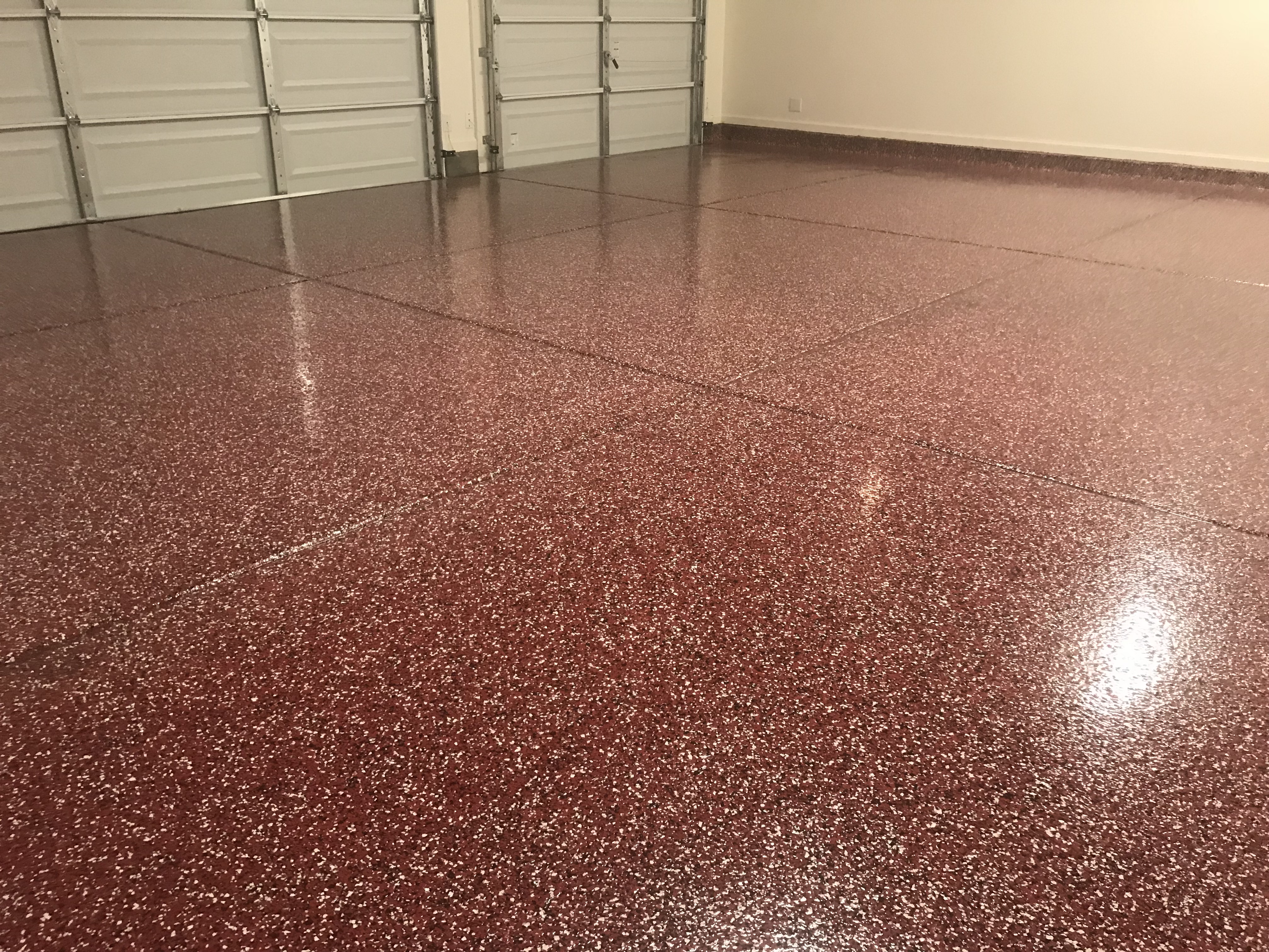 Garage Epoxy Tucson Epoxy Flooring Contractors American Epoxy Arizona