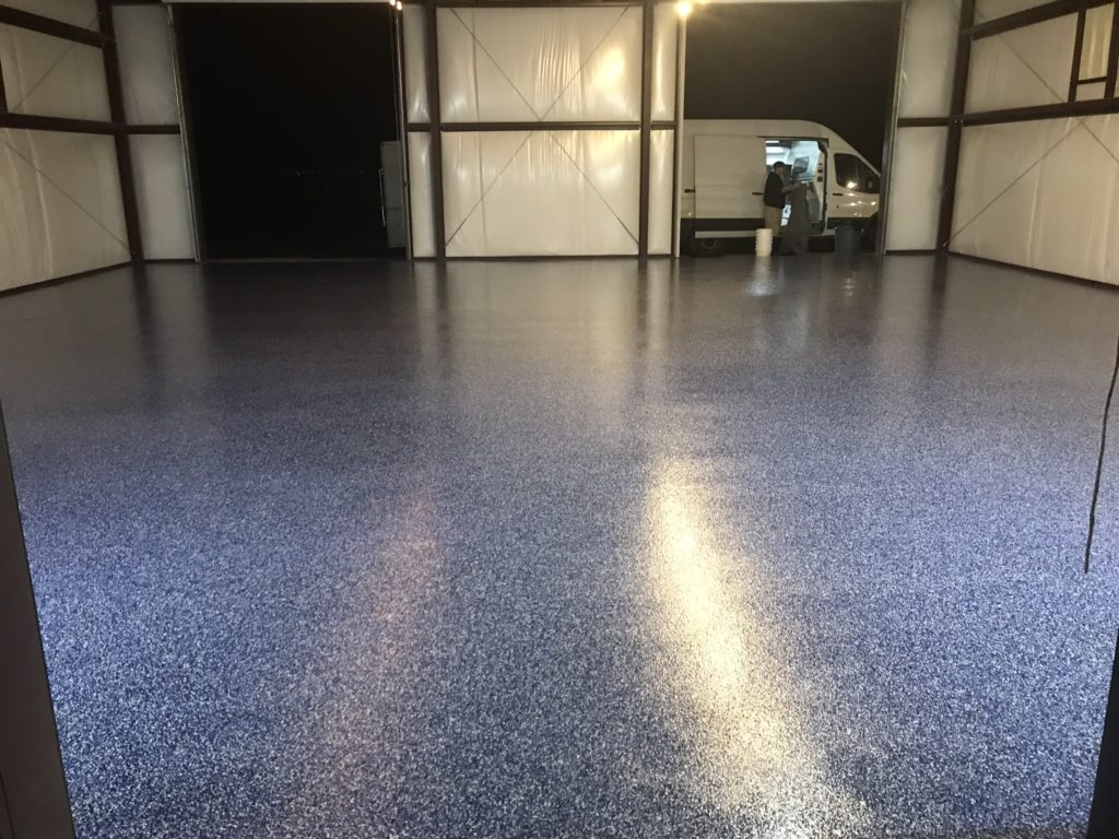 Garage Epoxy Tucson Epoxy Flooring Tucson Arizona American Epoxy Arizona