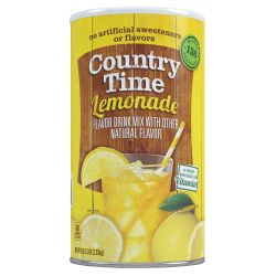 Small Crop Of Country Time Lemonade