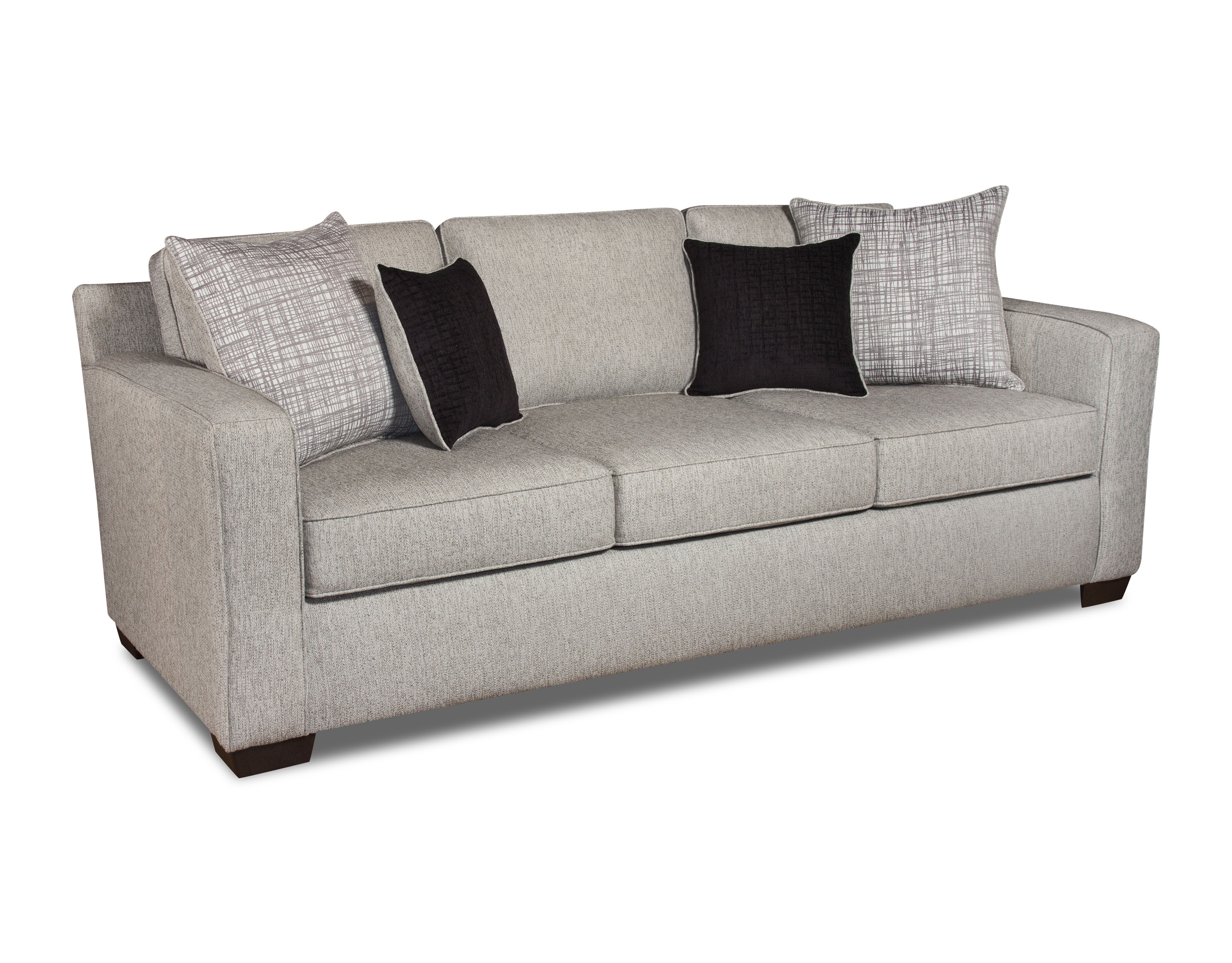Furniture Manufacturers Ontario Upholstered Sofa Manufacturers Upholstered Sofa Gaddi Wala