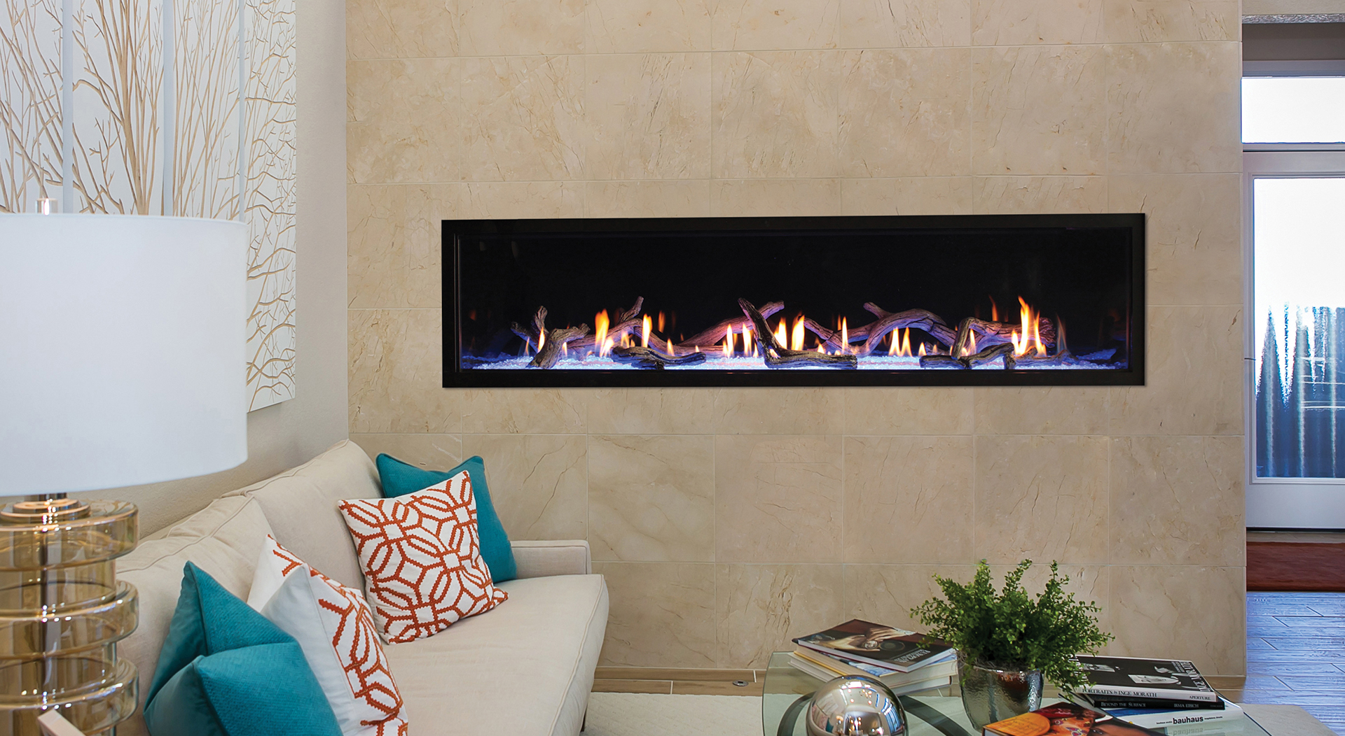 Direct Vent Gas Fireplace Ratings American Hearth