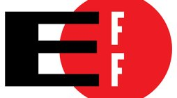 EFF to Court: Public's Right To Access The Law Should Not be Blocked By Bogus Copyright Case