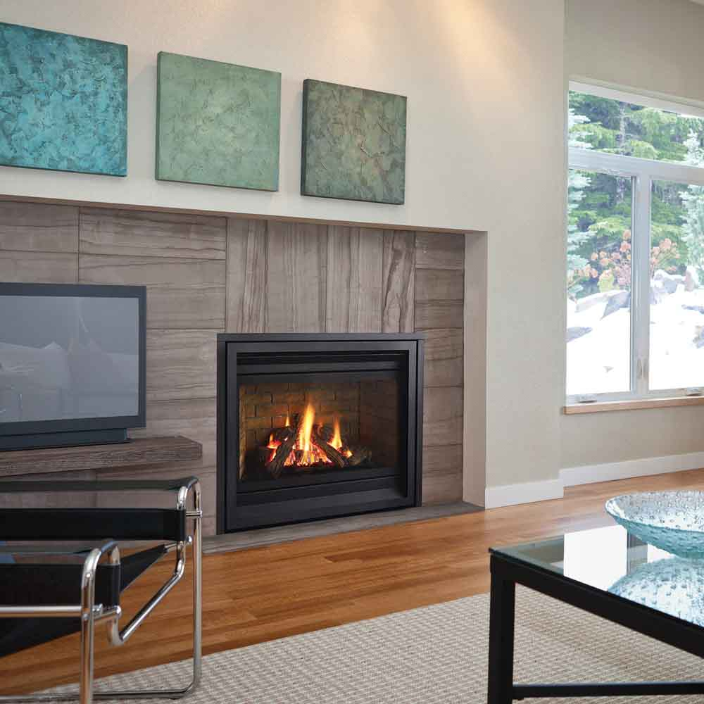 Propane Fireplace Repair Near Me All Categories American Heritage Fireplace