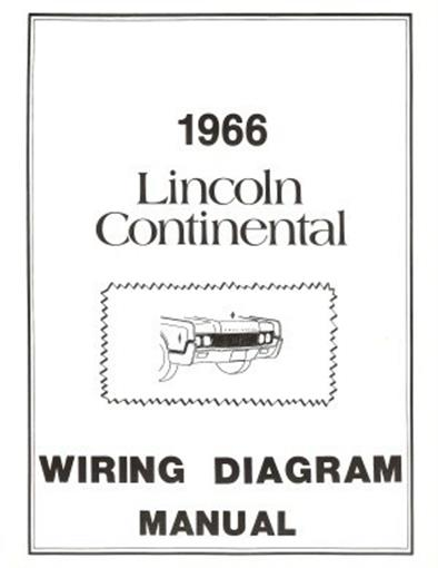 Free Lincoln Wiring Diagrams Wiring Diagram 2019