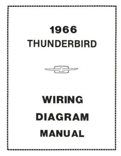 diagrams likewise 1966 ford thunderbird power window wiring diagram