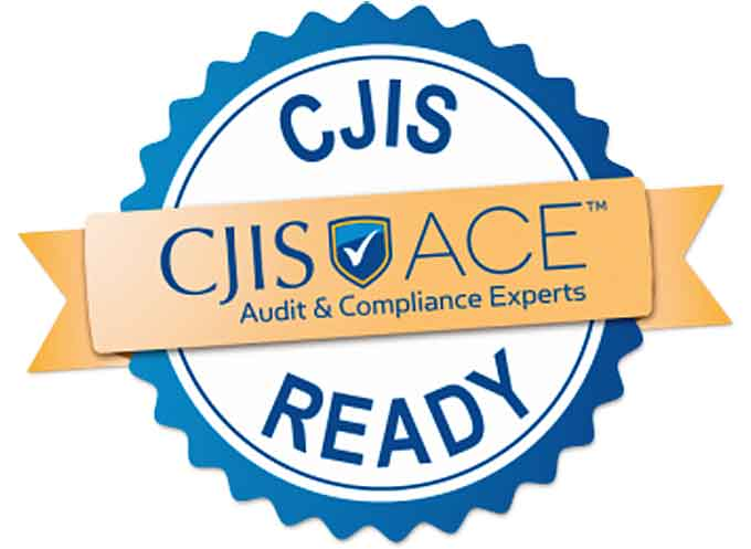 CJIS-ACE-Compliance-Seal-from-Diverse-Computing - American Security