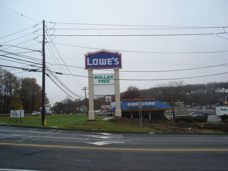 Large Of Lowes Milford Ma