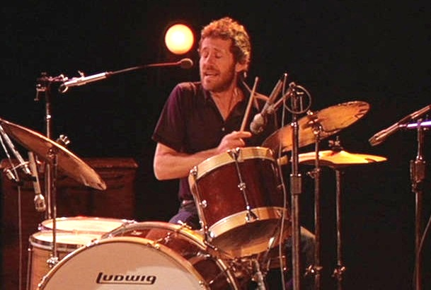 Drum Set Wallpaper Hd The Best Of Levon Helm Artists Weigh In 171 American Songwriter