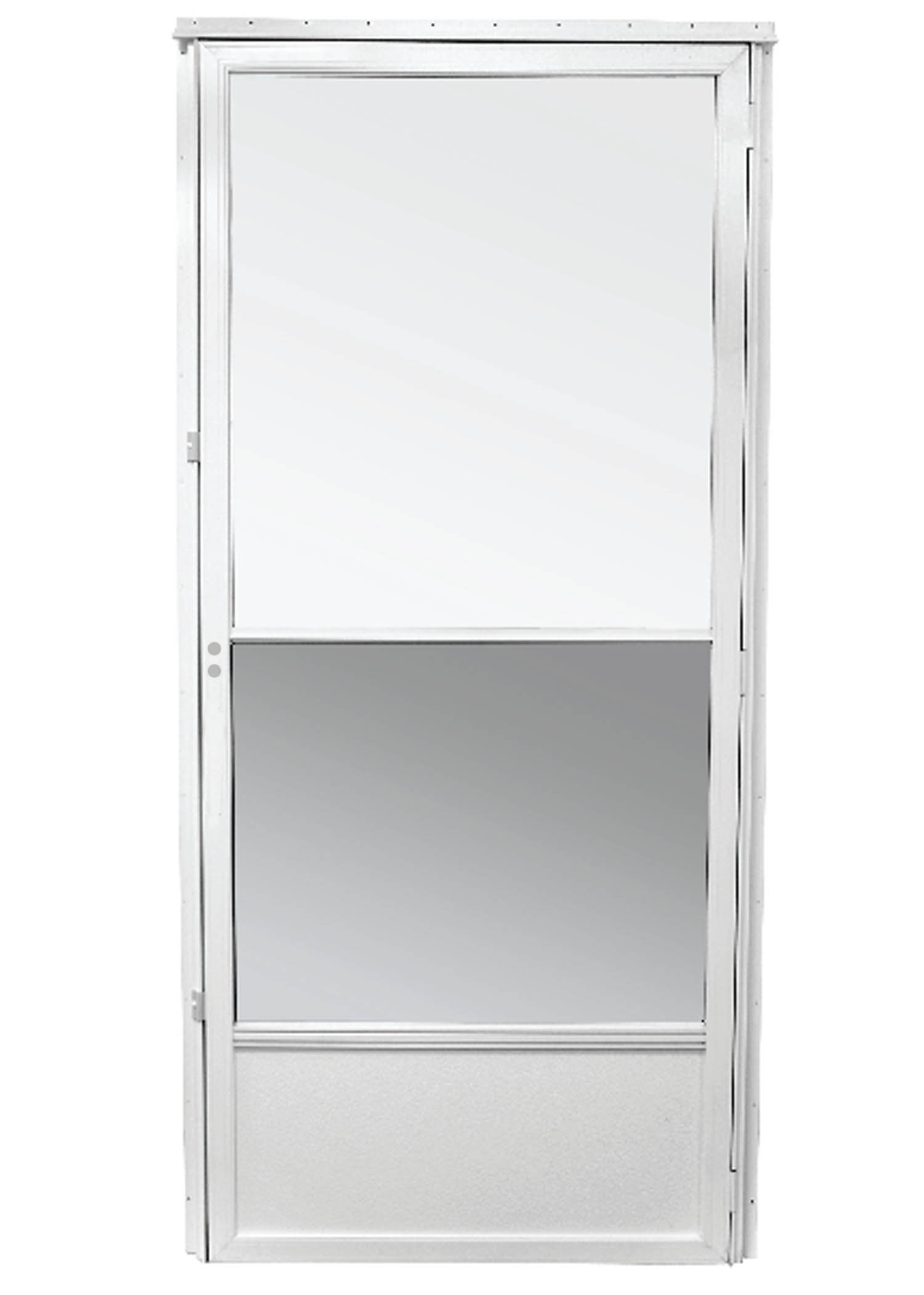 Buy Doors Online Self Store Storm Doors
