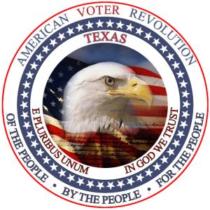 avrstateseal_texas.fw