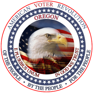 avrstateseal_oregon.fw