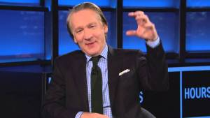 Real Time with Bill Maher: Bob Costas on Political Correctness (HBO)