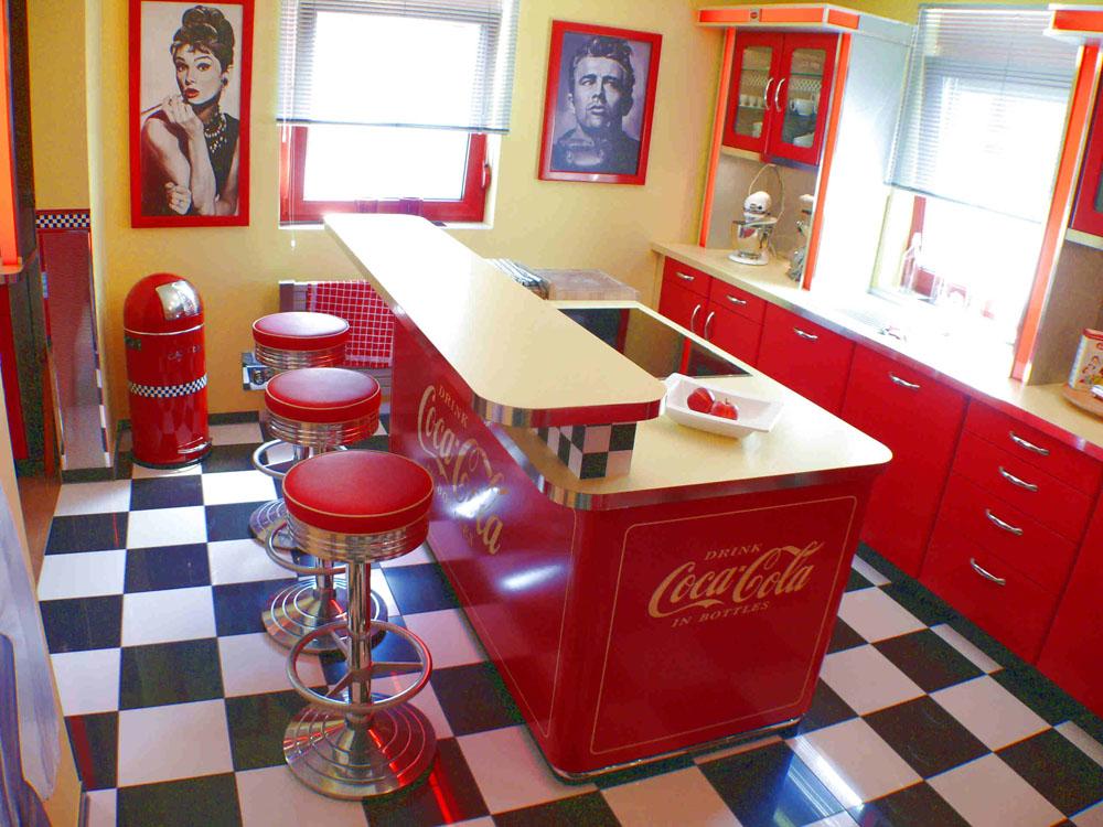60er Jahre Küche Kaufen