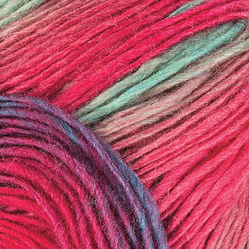 Jumbo Discount Red Heart - Unforgettable - American Yarns