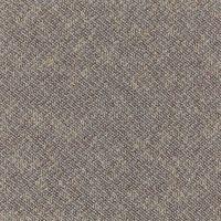 Vertical Ashlar Carpet Tile Pattern - Circuit Diagram Maker