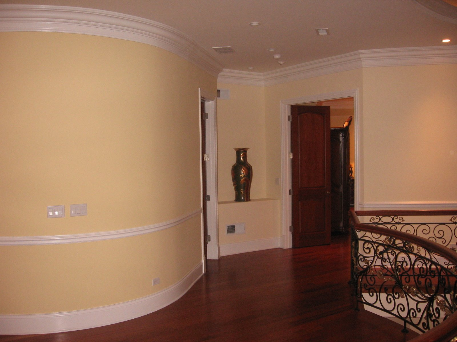 Interior House Paint Pictures Interior Painting Contractors Portland Or Vancouver Wa