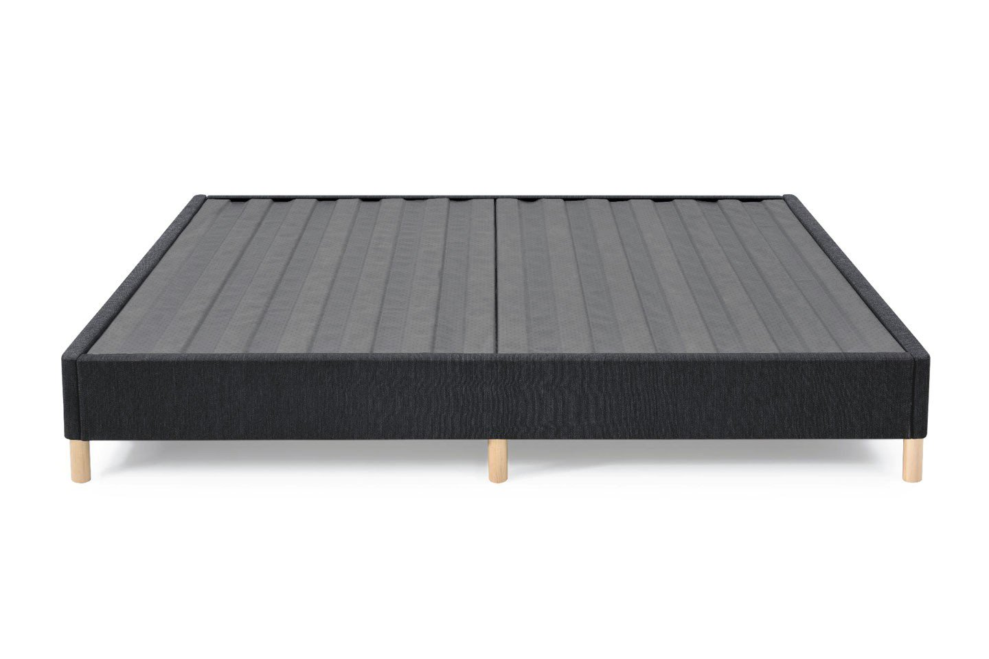 Box Spring Amerisleep Mattress Foundation