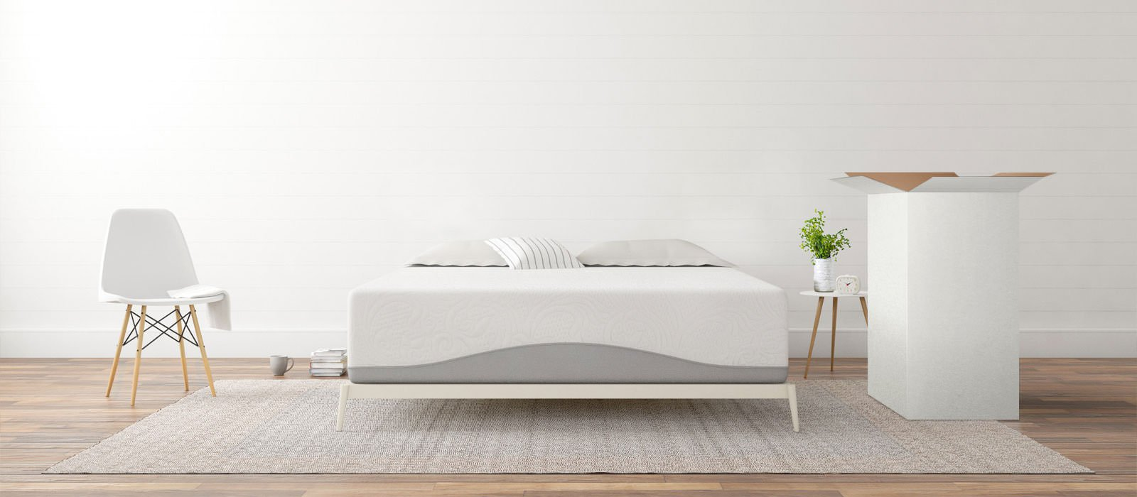 Beds Memory Foam Mattress The Facts On Memory Foam And Off Gassing