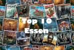 top-10-essen