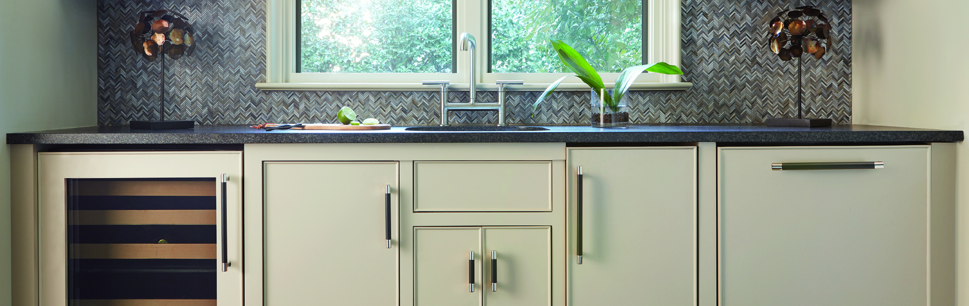 Kitchen Knobs And Pulls Amerock > Esquire Collection