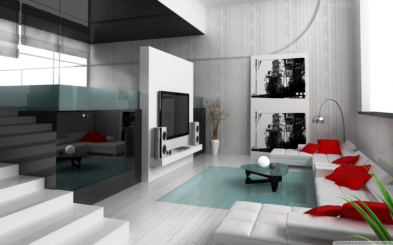 Conseil Decoration Interieur Bruxelles | Img 9102