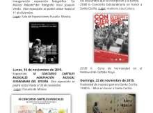 2015-11 ACTIVIDADES STA CECILIA 2015.pdf