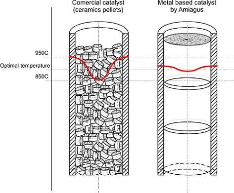 DOC ➤ Diagram 208 277v Photocell Wiring Diagram Ebook Schematic