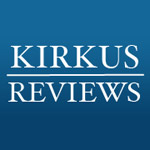 kirkus-reviews